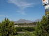 capetown_aastra_2010_0008